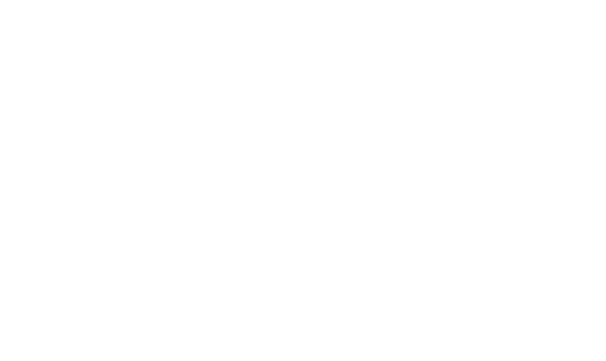 Secure remote access | MFA |SSO | DLP | SDP | BYOD | CASB |Cloud ready